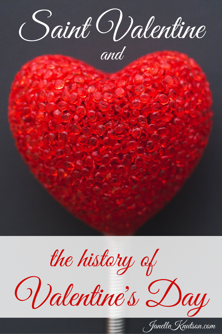 saint valentine and the history of valentine 39 s day. Black Bedroom Furniture Sets. Home Design Ideas