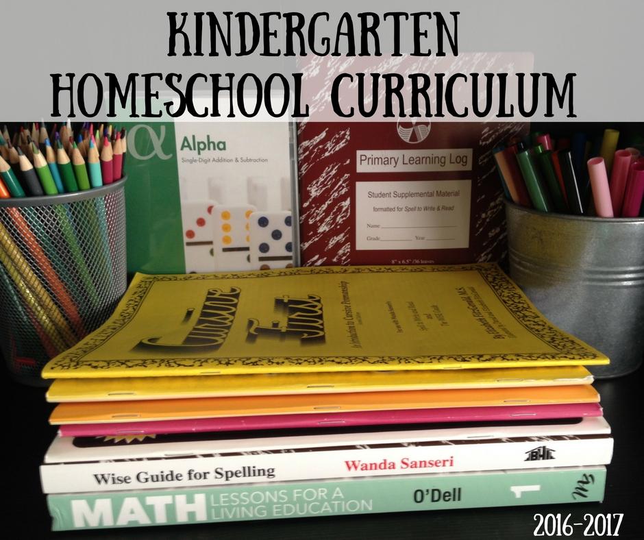 kindergarten mandated curriculum Mandatory public kindergarten finally comes to nh  many thought mandate overdue  a 1968 guide to kindergarten curriculum,.